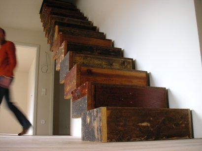 reclaimed+wood+stairs.jpg