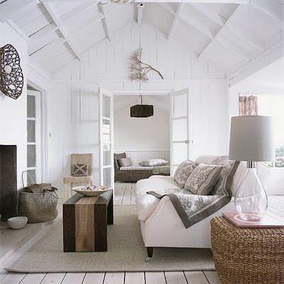 white+cottage.jpg