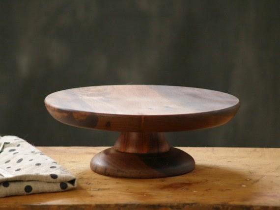 wooden%2Bcake%2Bstand.jpg