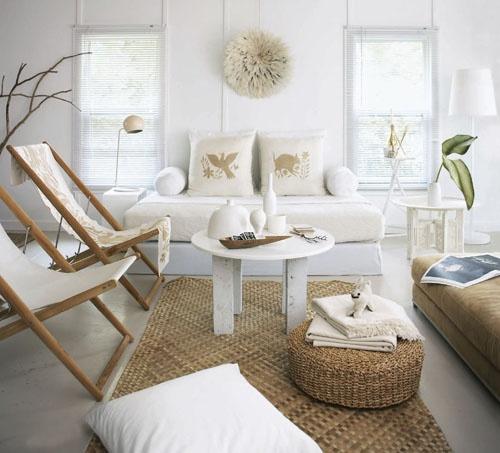 white+and+natural+beach+house.jpg