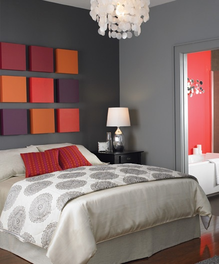 The Ultimate DIY headboard guide —Refreshed Designs