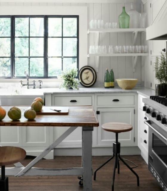 white+modern+cottage.jpg
