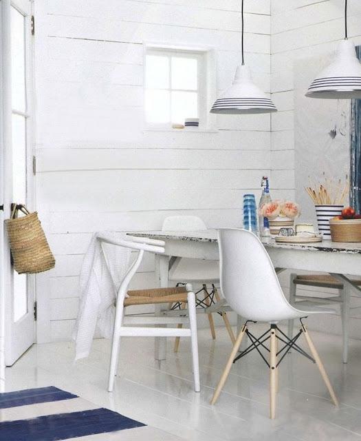 white+beach+house+dining.jpg