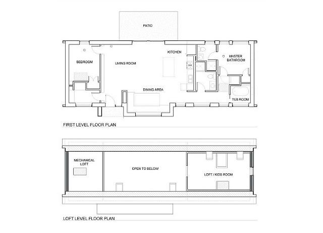 passive+house+design.jpg