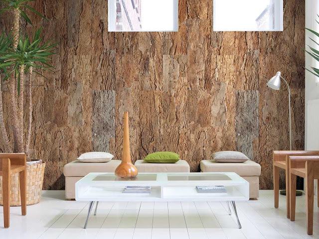 cork+wall+1.jpg