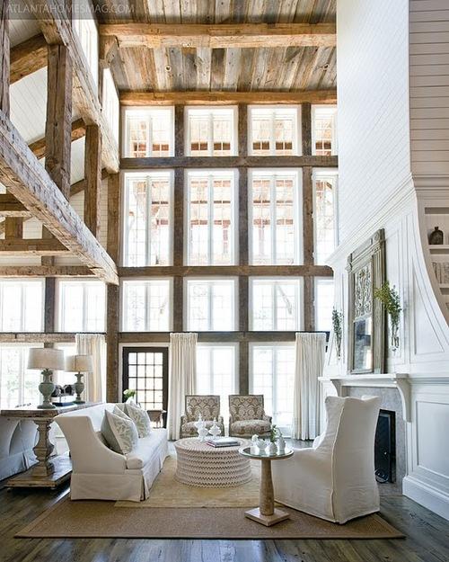 white+cottage-+atlanta+homes.jpg