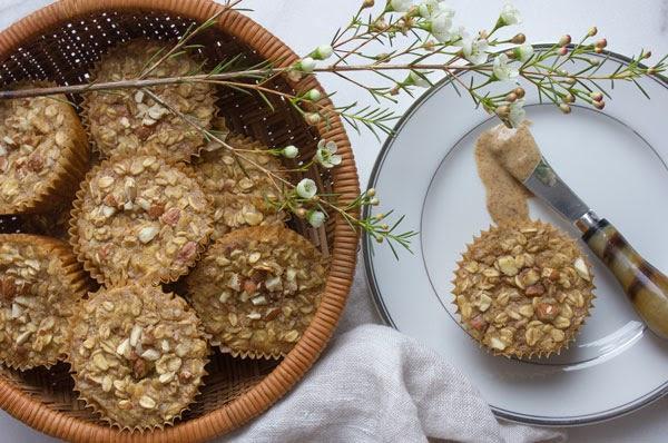 banana-almond-muffins.jpg