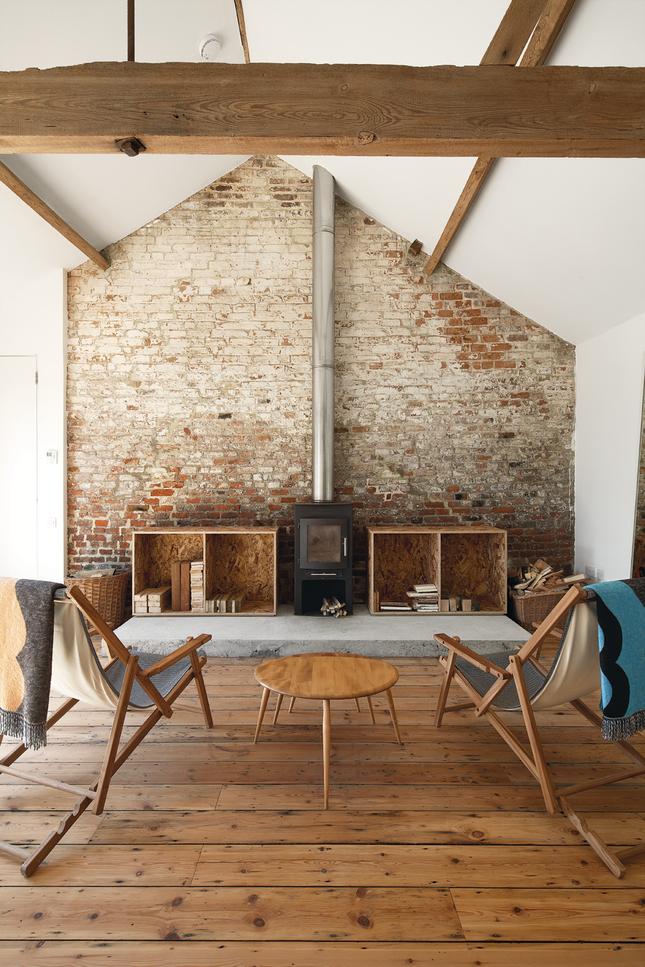 ochre-barn-living-room-fireplace-reclaimed-timber-floors-.jpg
