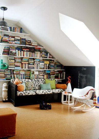 attic+library.jpg