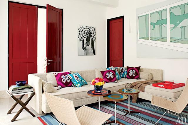 red+doors.jpg