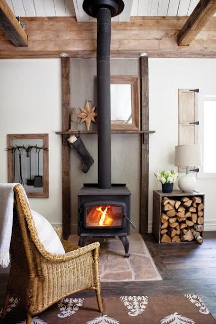firewoodstorage7.jpg