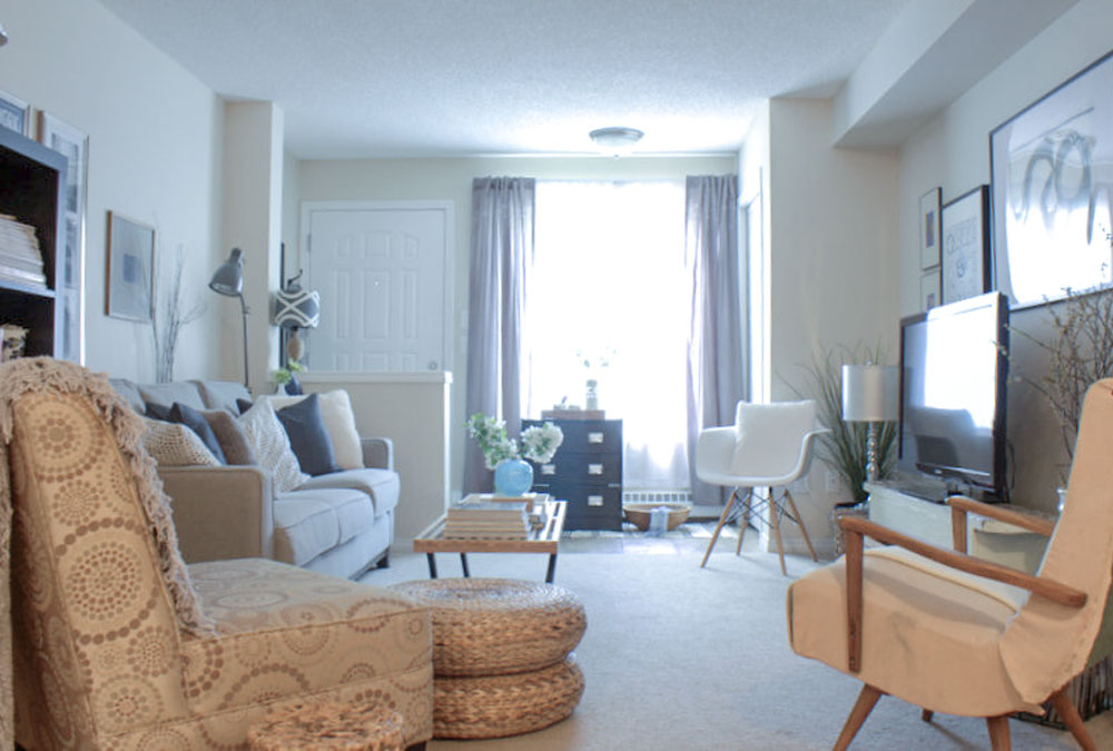 beige-rental-living-room-style.jpg