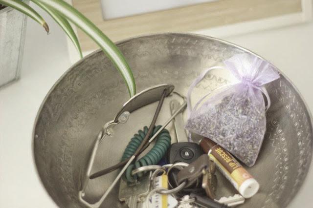 entry-bowl.jpg