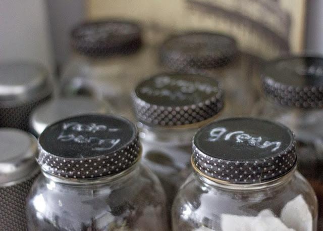 tea-jars.jpg