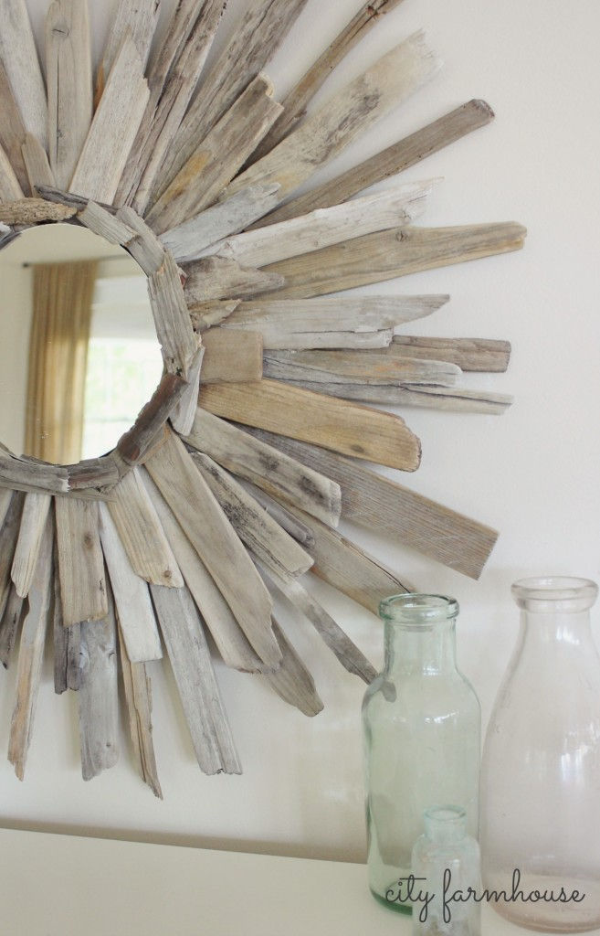 Top 20 Diy Driftwood Ideas Refreshed Designs
