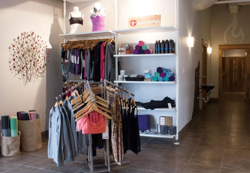 retail-area.jpg