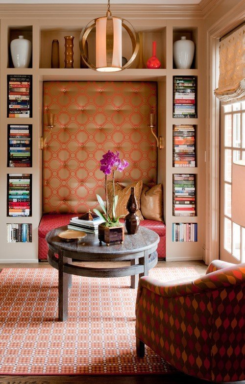 Terri Thomas Interiors