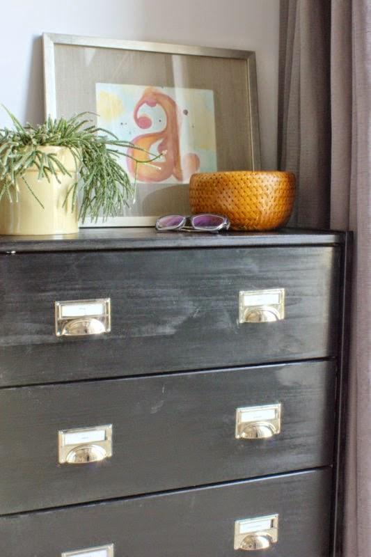 Industrial+IKEA+RAST+chest+hack+-+DIY.jpg