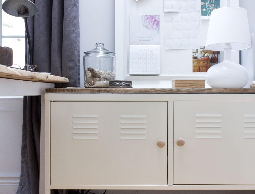 Diy Keuken Ikea : Ikea ps cabinet tall locker side filing cabinets half side locker