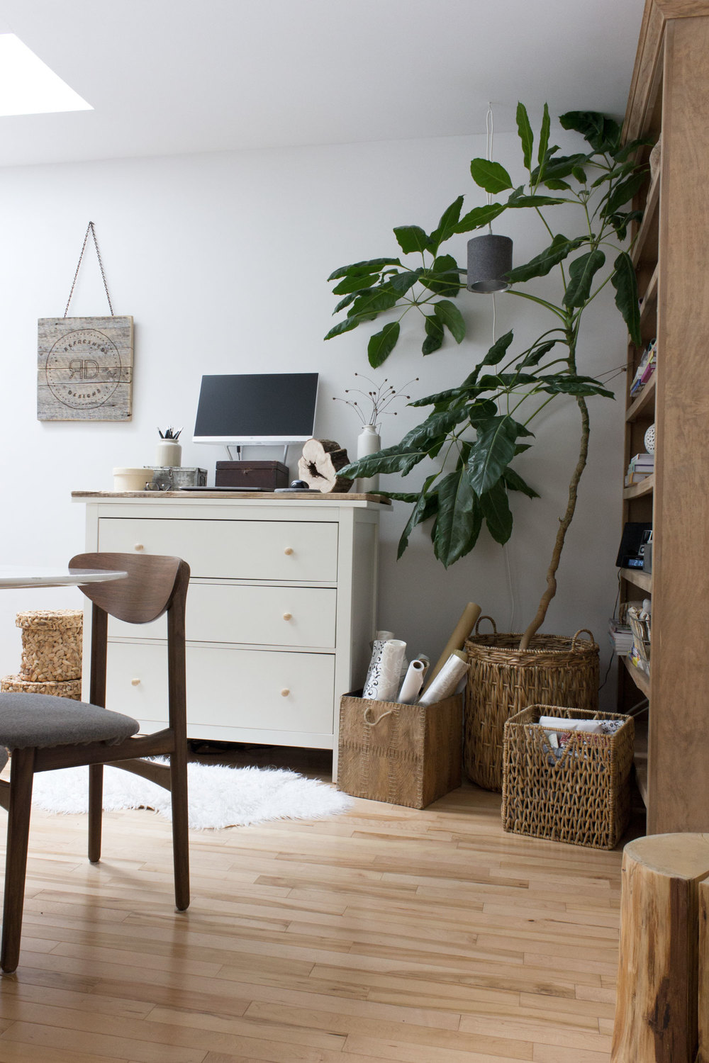 bright-natural-rustic-home-office-with-standing-desk.jpg