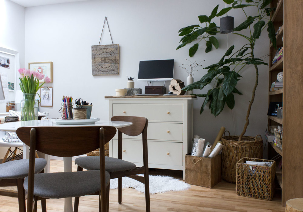white-modern-rustic-home-office.jpg