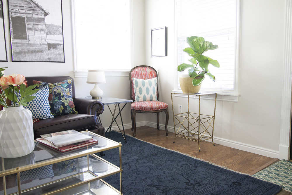 How To Choose The Right White Paint Refreshed Designs