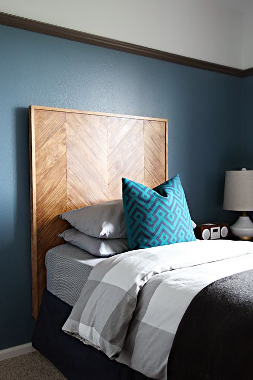 The Ultimate Diy Headboard Guide Refreshed Designs