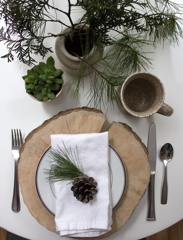 christmas-wood-cookie-table.jpg