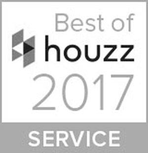 New Brunswick Canada interior designer on Houzz