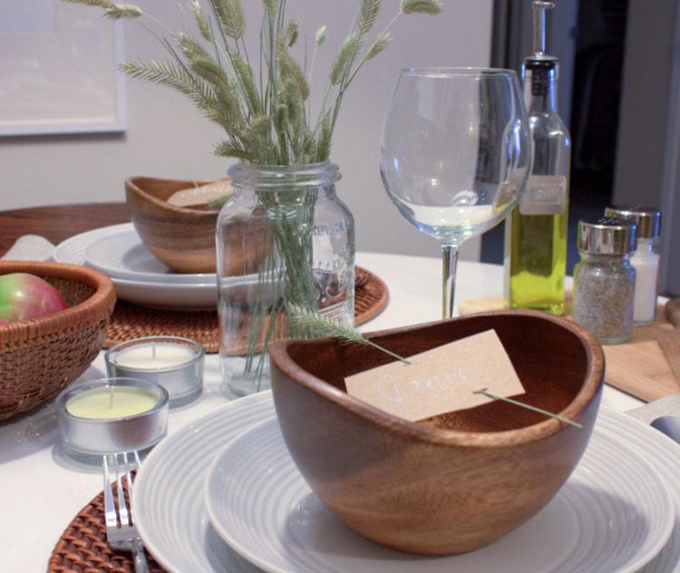 fall-brown-table.jpg