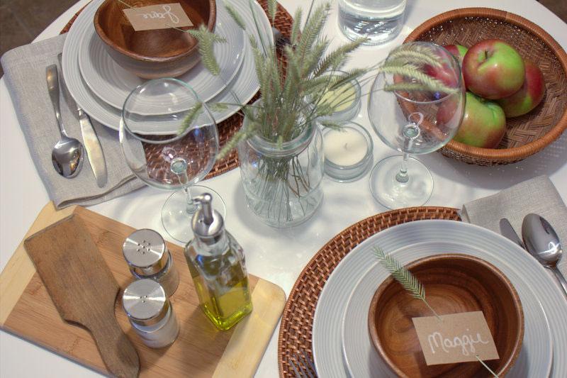 fall-table-setting.jpg