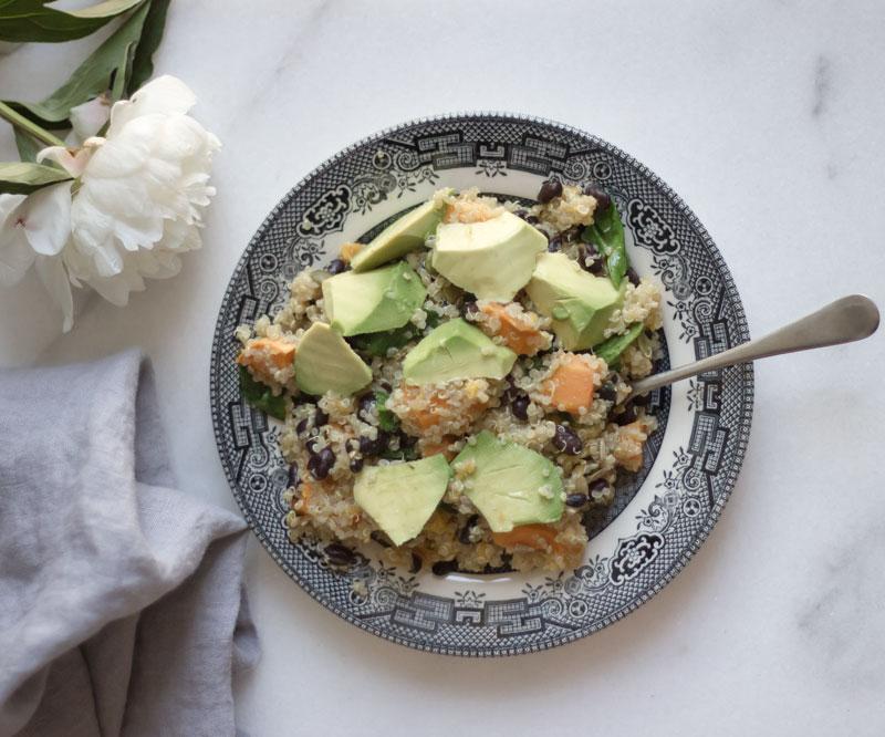 quinoa-salad-and-peony.jpg