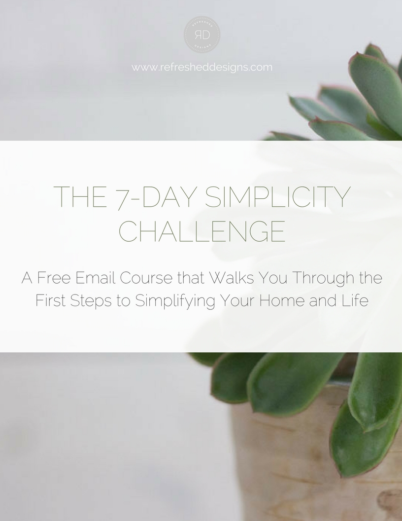 7-day simplicity challenge cover.jpg