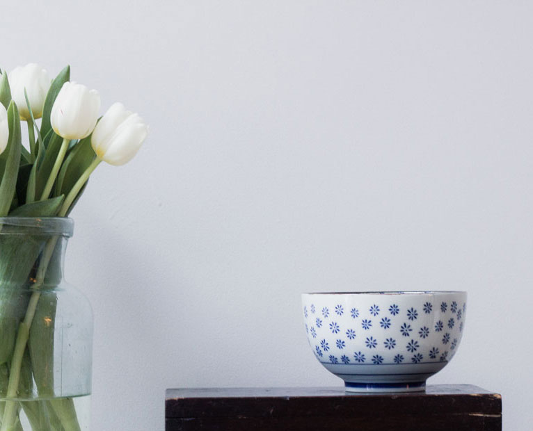 Why Decluttering Will Help You Thrive