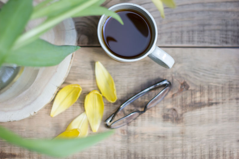 coffee-and-yellow-tulips.jpg