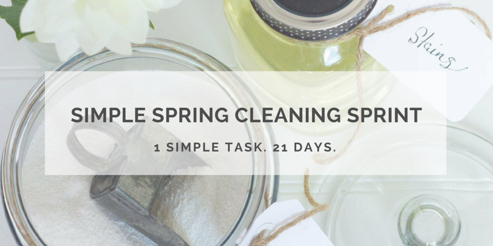 Simple Spring Cleaning Sprint.png