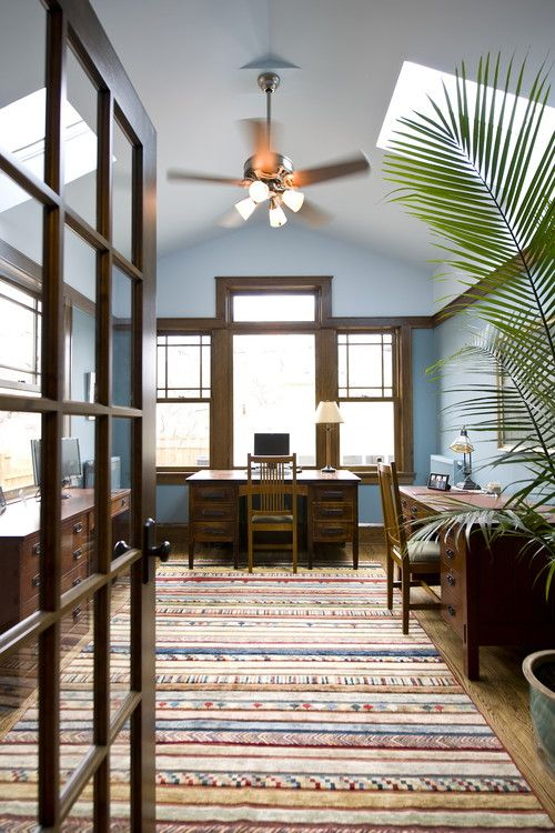 Sage Green Living Room: Paint Colours That Play Well With Wood Trim —Refreshed Designs