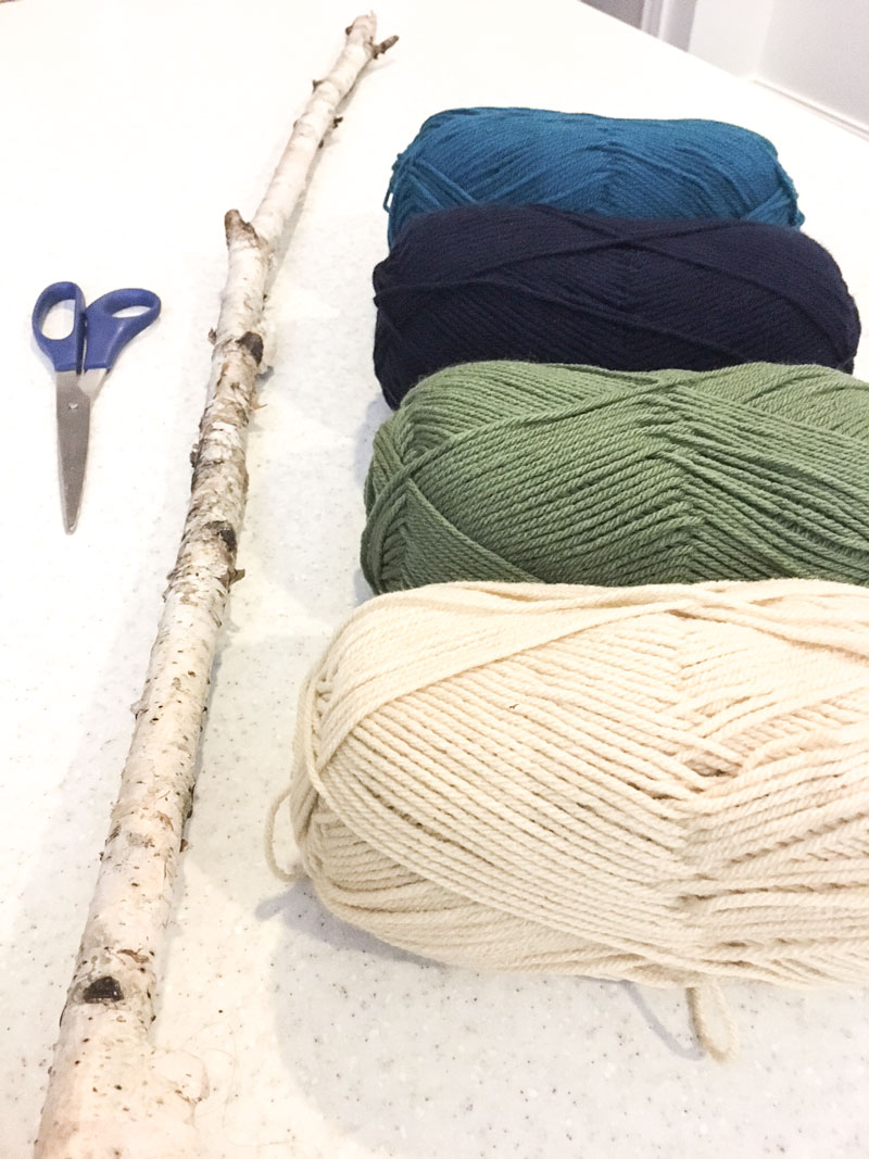 stick-yarn-wall-hanging-DIY-1.jpg