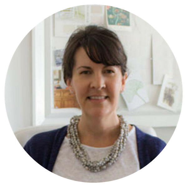 Kelly Anderson space and lifestyle design coach.png