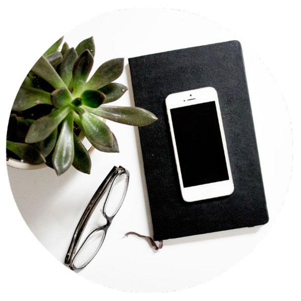 book-plant-glasses-background.jpg