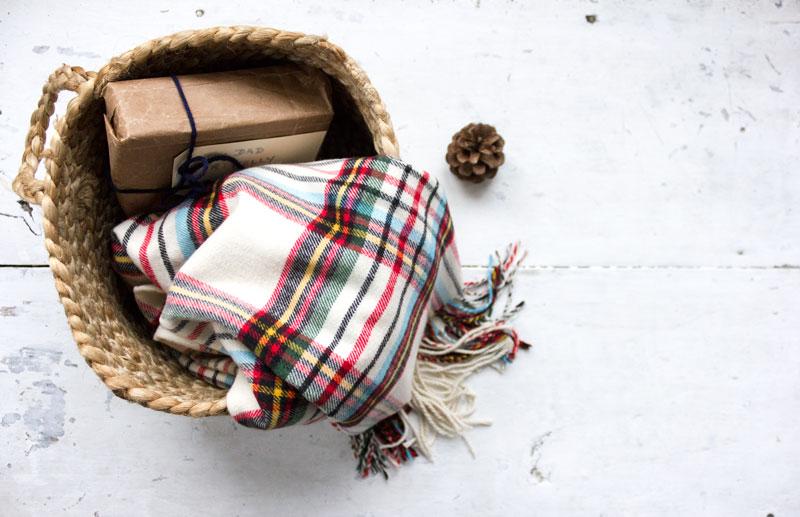 basket-and-blanket.jpg