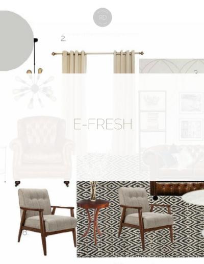 e-Fresh online interior design.jpg