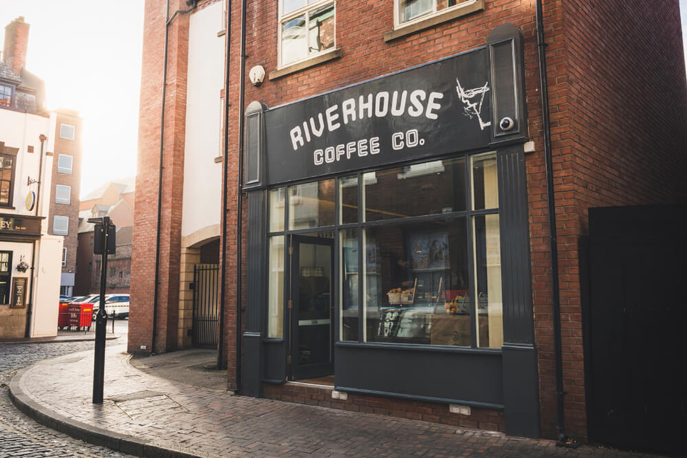 Riverhouse Coffee 08.jpg