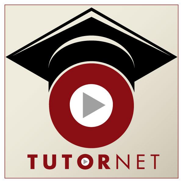 TutorNet-600px.jpg