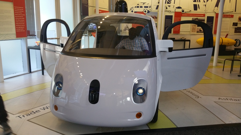 Toks in Google Driverless Car.jpg