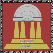 glitnir logo2-lw-scaled.jpg.png