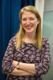Liane Katz