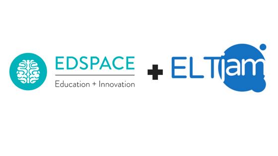 EltJAM + Edspace.png