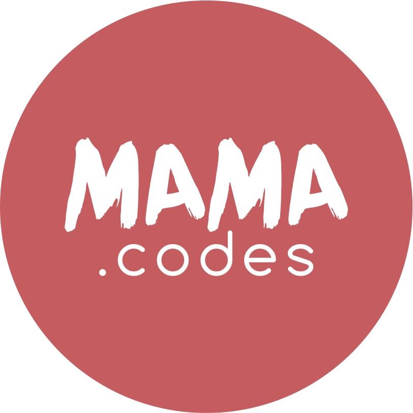 mama-codes-logo.jpg