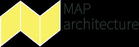 MAParchetecture.png